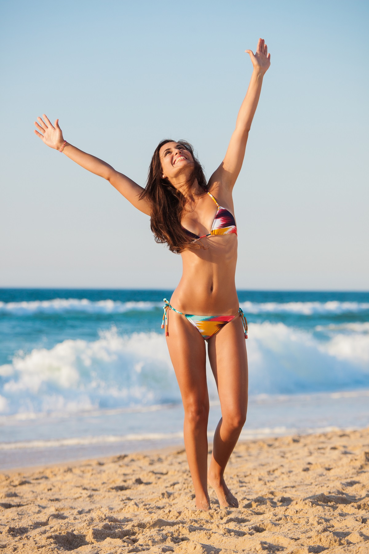 Laser-hair-removal-Photography.